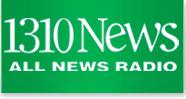1310news_logo