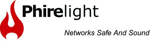 phirelight-logo