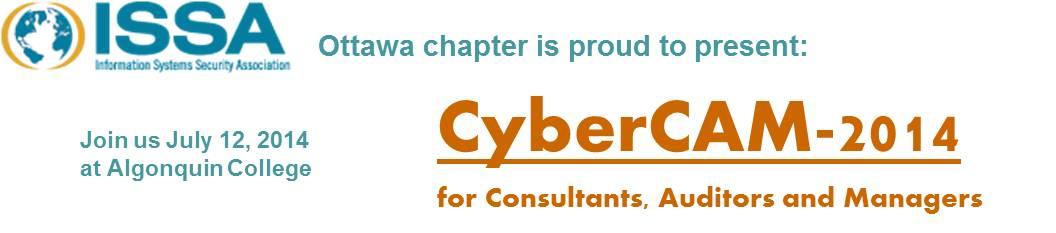 CyberCAM-2014-Banner