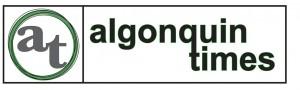 AlgonquinTImes